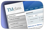 Three national IP Offices from the Balkan region join TMclass