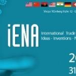iENA_logo-150x150