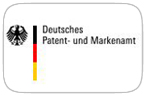 German Patent and Trade Mark Office now part of the Harmonised Database