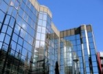 L'INPI, La Nouvelle France Industrielle et des PME innovantes