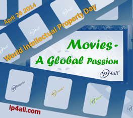 ip-day-2014-small