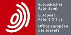 European Inventor Award finalists 2015
