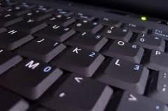 computing-industry-240x159