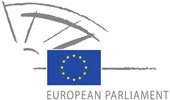 Vote on GMO opt-out for EU member states