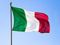 How Italy successfully improved its approach to intellectual property rights protection