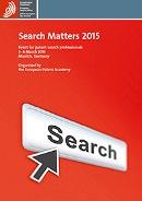Search Matters 2015