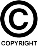 EU copyright reform must balance rightholders' and users' interests, say MEPs