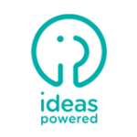 Ideas Powered - young people and intellectual property