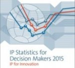 Conference - IP Statistics for Decision Makers