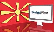 Designview