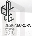 design europa-awards